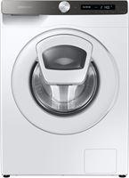 Samsung WW70T554ATT AddWash