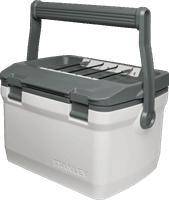 Stanley Cooler, roestvrij staal, Polar Wit, 6,6 l