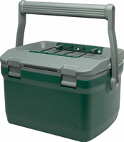 Stanley the easy carry outdoor koelbox 6.6 ltr - groen