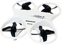 Gear2play Jupiter Drone