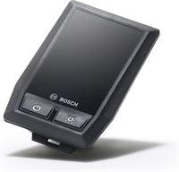 Bosch Kiox BUI330 Display Headunit, anthracite