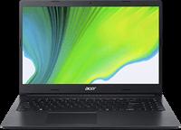 Acer Aspire 3 A315-57G-529R