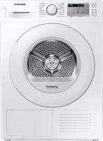 Samsung warmtepompdroger DV80TA020TH