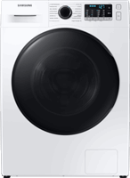"Samsung EcoBubbleâ""¢ Was-droogcombinatie 7kg WD70TA049BE"