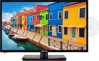 Medion LIFE E12443 TV, 23.6 inch, Full HD, HD Triple Tuner, DVD player, Media player, CI+