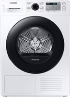 Samsung warmtepompdroger DV80TA220AH