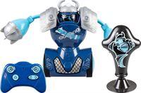 silverlit Robo Kombat Viking Training Set