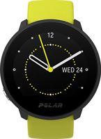 Polar Unite - Fitness horloge - Lime - S-L bandje