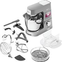 Kenwood Keukenrobot Cooking Chef XL