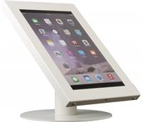 Bravour Tablet tafelstandaard Securo L ? wit
