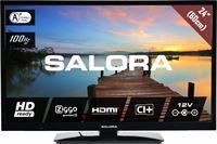Salora 5900 series 24HML5900
