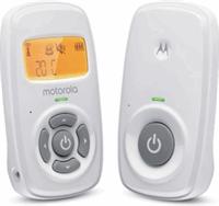 Motorola MBP24