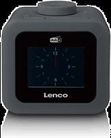 Lenco CR-620