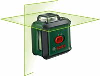 Bosch Universal Level 360