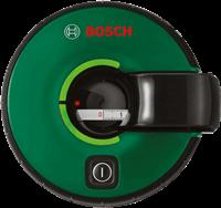 Bosch Atino