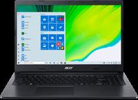 Acer Aspire 3 A315-57G-78SP