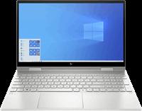 HP ENVY x360 15-ed0300nd
