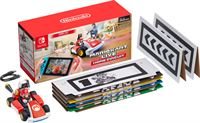 Nintendo Mario Kart Live: Home Circuit - Mario Edition - Switch