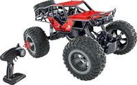 Gear2play RC Giant Beast Terreinwagen 1:8