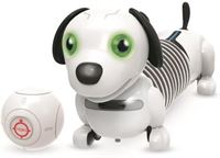 silverlit Robot Robo Dackel Junior