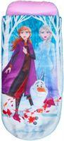 Worlds Apart Disney Frozen II Junior