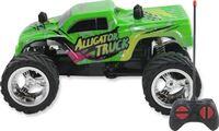 Gear2play RC Alligator Truck 1:18