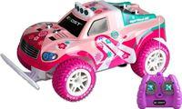 Exost RC Super Wheel Truck Amazone 1:12