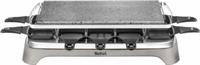 Tefal PR457B12