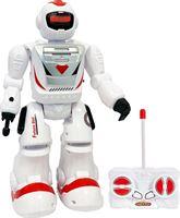 Gear2play Robot Future Bot