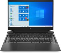 HP Pavilion Gaming 16-a0400nd