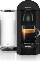 Krups Nespresso Vertuo Plus XN903N koffiecupmachine