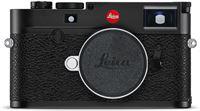 Leica M10-R