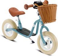 Puky LR M Classic Balance Bike Kids, pastel blue