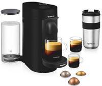 Magimix VertuoPlus Deluxe 11395 Koffiemachine