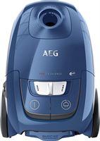 AEG Stofzuiger Vx8-2-6sb