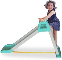 Jamara Funny Slide grey