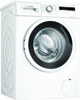 Bosch WAN28075NL