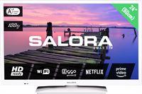 Salora 3704 series 24HSW3714