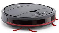 Vileda VR 201 Pet Pro