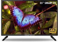 Elements ELT55DE910B