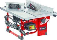 Einhell TC-TS 200 tafelcirkelzaag