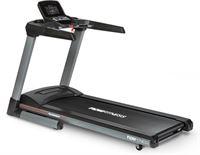 Flow Fitness Runner DTM2500