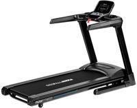 Flow Fitness Perform T2i