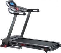 Focus Fitness Jet 7 iPlus