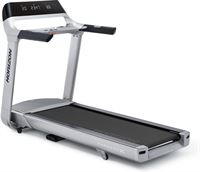 Horizon Fitness Paragon X