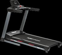Flow Fitness RUNNER DTM 2000 i