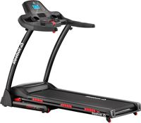 Reebok Treadmill GT 40 S