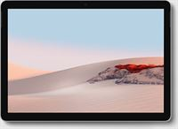 Microsoft Go Surface Go 2