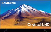 Samsung UE55TU7020W 2020