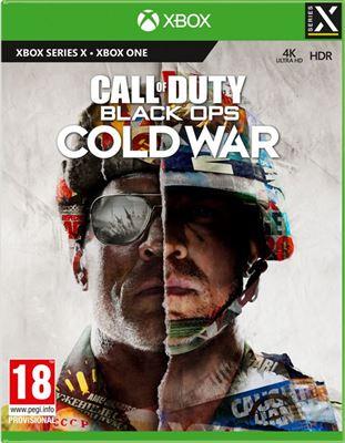 Xbox Series game